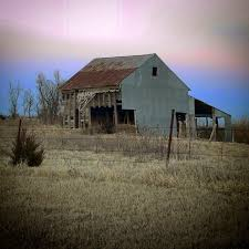 Old Barn In Oklahoma During Sunset   Barns In Oklahoma   Pinterest Oklahoma Wedding Barn Event Center Dc Builders Venue Better Built Barns Loft Stillwater Ok Show Place Home Shop 1856 Acres For Sale 6423 S Jardot 074 Century 21 Rosemary Ridge Httprosemaryridge Flowers Living Life One Picture At A Times Blog Best 25 Wedding Ideas On Pinterest Vintage Have You Seen This Barn Zac And Taylors National Register Properties 2421 W 58th Street Hotpads 1006 E Krayler 74075