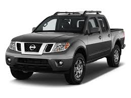 New 2019 Nissan Frontier PRO Near Russellville, AR - Orr Auto Toyota Tundra Trucks For Sale In Hot Springs Nation Ar 71913 Morgan Cporation Truck Bodies And Van Paper Wheel Pros Two Men And A Truck The Movers Who Care Driver Airlifted In Cave Concrete Rollover Fort 2017 Nissan Frontier S A5 White Smith Tacoma Little Rock 72205 Autotrader Pg 01 Tn May