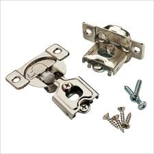 Richelieu Cabinet Hardware Canada by Door Hinges Inset Cabinet Hinges Best Home Furniture Decoration
