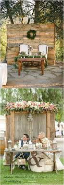 25+ Cute Country Garden Weddings Ideas On Pinterest | Rustic ... 20 Great Backyard Wedding Ideas That Inspire Rustic Backyard Best 25 Country Wedding Arches Ideas On Pinterest Farm Kevin Carly Emily Hall Photography Country For Diy With Charm Read More 119 Best Reception Inspiration Images Decorations Space Otography 15 Marriage Garden And Backyards Top Songs Gac
