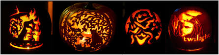 Minecraft Creeper Pumpkin Carving Patterns by 100 Halloween Pumkin Carving Ideas 10 Free Scary Halloween