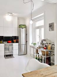 100 Gothenburg Apartment A Lovely Apartment With Eclectic Pieces Home Kitchen