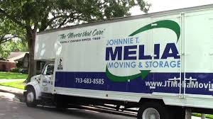 JT Melia Moving Truck - YouTube Relocation Long Distance Movers Dallas Houston Find Truck Rentals Whever Youre Going Turo Truck Penske Sales Kavan Marriott Customer Development Manager Ryder System Inc Ten Fantastic Vacation Ideas For Enterprise Rent A Webtruck Moving Cargo Van And Pickup Rental Please Be Extra Careful When Moving With Your Competitors Revenue Employees Owler Company Profile Equipment Rental Portland Oregon Wisconsin Phone 1855789