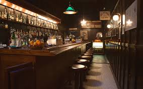 15 Best Hidden Bars And Restaurants In NYC | Travel + Leisure 25 Great Bars To Watch Nfl Football In New York City Cool Bars Nyc Pinterest Balconies Outdoor Union Hall There Are Cool And Then Notes Bar Culture Hunting Sixtyfive Nycs Highest Terrace Bespoke Cocktails Top 10 Famous Irish In Sixty Soho Celebrate St Patricks Day With The Best Pubs Maps Eater Ny Cheap Where Drink On Budget Nyc From Cocktail Dens To Beer