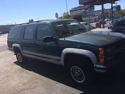 94 Chev Suburban 4x4 7.4 @#paducah #used #car #lot Stevescars.com ... Used Honda Ridgelines For Sale Less Than 3000 Dollars Autocom Edmton Vehicles Pilot Lincoln Ne Best Cars Trucks Suvs Denver And In Co Family Quality Suvs Parks Ford Of Wesley Chapel Charlotte Nc Inventory Sale Bay Area Oakland Alameda Hayward Maumee Oh Toledo Acty Truck 2002 Best Price Export Japan Camper Shell Ridgeline Luxury In Ct 1995 Honda Passport Parts Midway U Pull