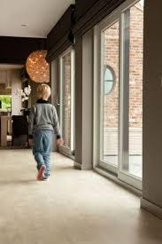 Moduleo Vinyl Plank Flooring by 58 Best Floors Moduleo Images On Pinterest Spotlight Luxury