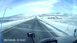Elk Mountain Rollover At 5:50 Crst Truck - YouTube July 2017 Trip To Nebraska Updated 252018 12pack From I65 Nb Ky Welcome Center 3 Two Ownoperator Segments With The Best Earnings Start For 2015 07062013 Crst Malone Flatbed Owner Operator Jobs My Diary Hauling Salary And Wage Information Dsc_0052jpg Equipment Youtube