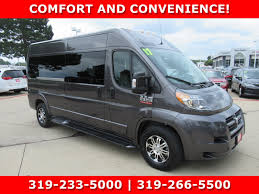 Used 2017 Ram Promaster Cargo Van For Sale In Waterloo, IA | VIN ... New Trucks For Sale Del Grande Dealer Group Kbb Novdecember 2015 Oakdale Vehicles For 2018 Chevy Silverado 1500 Trims In Kansas City Mo Heartland Chevrolet Daimlerbenz L323 Mercedesbenz La 710 Laf What Are The Differences Between Ram Vs 2500 3500 Press Solarsysteme Montagezubehr Kollektorbau Gmbh Huge Inventory Of Ram Jeep Dodge And Chrysler Vehicles 1 Best Commercial Vans St George Ut Stephen Wade Cdjrf Ford F150 Wins Kelley Blue Book Buy Truck Award Third 2019 First Review Mitsubishi Fuso Mahewa Nairobi Central