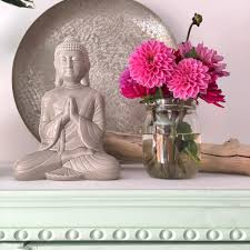buddha bilder ideen