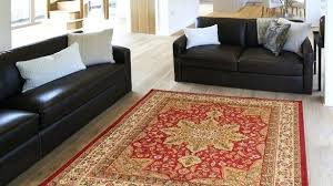 7 X 10 Rug Authentic Area Rugs Under 0 Furniture Idea Tempting Traditional