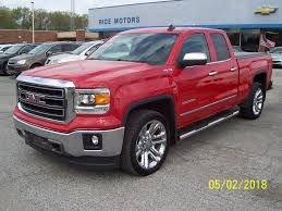 Carmi - All 2015 GMC Vehicles For Sale Sweet Redneck Chevy Four Wheel Drive Pickup Truck For Sale In Inside Garys Auto Sales Sneads Ferry Nc New Used Cars Trucks Shattuck Chevrolet Silverado 1500 Vehicles For Alva 2016 2500hd Mckinyville Crookston 2018 Ltz Z71 Red Line At Watts Top 5 Best Lifted 2017 Toyota Tacoma Trd 44 36966 Within Wishek 2015 3500hd Dealing In Japanese Mini Ulmer Farm Service Llc Ram 123500 Operation Five