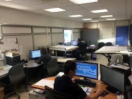 bureau d 騁ude en bureau d 騁ude froid industriel 28 images bureau d etude