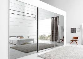 Attractive Mirror Wall Decor Creating The Elegant Interior Ultra Modern Dresser Bedroom Mirrors At