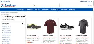 Online Coupon Business Plan - Code Promo Wiggle Newsletter H20bk 9053 Asics Men Gel Lyte 3 Total Eclipse Blacktotal Coupon Code Asics Rocket 7 Indoor Court Shoes White Martins Florence Al Coupon Promo Code Runtastic Pro Walmart New List Of Mobile Coupons And Printable Codes Sports Authority August 2019 Up To 25 Off Netball Uk On Twitter Get An Extra 10 Off All Polo In Store Big Gellethal Mp 6 Hockey Blue Wommens Womens Gelflashpoint Voeyball France Nike Asics Gel Lyte 64ac7 7ab2f