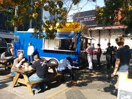 Five Ways To Understand Food Trucks - Market Urbanism Welcome To The Nashville Food Truck Association Nfta Churrascos To Go Authentic Brazilian Churrasco Backstreet Bites The Ultimate Food Truck Locator Caplansky Caplanskytruck Twitter Yum Dum Ydumtruck Shaved Ice And Cream Kona Zaki Fresh Kitchen Trucks In Bloomington In Carts Tampa Area For Sale Bay Wordpress Mplate Free Premium Website Mplates Me Casa Express Jersey City Roaming Hunger Locallyowned Ipdent Nc Business Marketplace