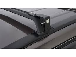 Rhino-Rack Sunseeker Awning Bracket Fit Kit - Angled Up Brackets ... Rhinorack 31117 Foxwing 21 Eco Car Awning Mounting Brackets Pioneer And Bracket Rhino Rack Awnings Extension Side Wall Roof Vehicle Adventure Ready Cascade Sunseeker 65 Foot Bend Base Tent 2500 32119 32125 Dome 1300 Autoaccsoriesgaragecom Amazoncom Sports Outdoors Fox 25m 32105 Canopies And Outdoor