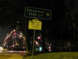 Christmas Tree Lane Fresno by 28 Where Is Christmas Tree Lane Christmas Tree Lane Los Angeles