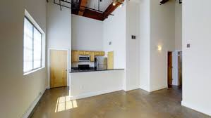 One Bedroom Apartments Richmond Va by 2 Bedroom Loft Apartments Richmond Va One Bedroom Apartments In