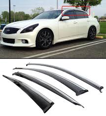 Amazon.com: JDM VIP STYLE SMOKE TINTED WINDOW VISOR RAIN GUARD W ... Rain Guards Inchannel Vs Stickon Anyone Know Where To Get Ahold Of A Set These Avs Low Profile Door Side Window Visors Wind Deflector Molding Sun With 4pcsset Car Visor Moulding Awning Shelters Shade How Install Your Weathertech Front Rear Deflectors Custom For Cars Suppliers Ikonmotsports 0608 3series E90 Pp Splitter Oe Painted Dna Motoring Rakuten 0714 Chevy Silveradogmc Sierra Crew Wellwreapped Kd Kia Soul Smoke Vent Amazing For Subaru To And