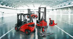 Forklifts For Sale Sydney, Melbourne, Brisbane, Adelaide & Perth ... Linde Forklift Trucks Production And Work Youtube Series 392 0h25 Material Handling M Sdn Bhd Filelinde H60 Gabelstaplerjpg Wikimedia Commons Forking Out On Lift Stackers Traing Buy New Forklifts At Kensar We Sell Brand Baoli Electric Forklift Trucks From Wzek Widowy H80d 396 2010 For Sale Poland Bd 2006 H50d 11000 Lb Capacity Truck Pneumatic On Sale In Chicago Fork Spare Parts Repair 2012 Full Repair Hire Series 8923 R25f Reach
