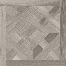 Mapei Porcelain Tile Mortar Mixing Instructions by Specialty Tile Products Casa Dolce Casa Wooden Tile Wood Look