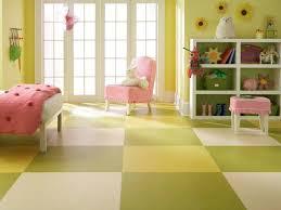 linoleumboden es ist grün und wunderschön bodenbeläge
