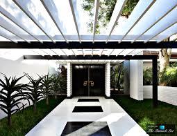 100 Contempory Home Contemporary Home Entrance Interior Design Ideas