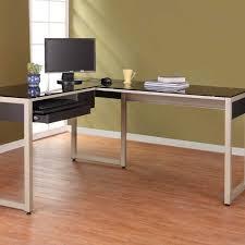 Z Line Claremont Zl810 01du Desk by Rosa Beltran Design Affordable Brass Cabinet Hardware Best Home