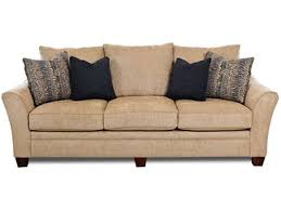 Klaussner Furniture Indiana Furniture and Mattress Valparaiso IN