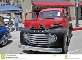 1950 Ford F-1 Truck Editorial Stock Photo. Image Of Auto - 27572173 1950 Gmc 3100 Pickup Truck Frame Off Restoration Real Muscle When Don Met Vitoa Super Summit Story Featuring A Dodge Studebaker Brochure Beautiful Awesome 1954 Chevrolet Other Pickups For Sale Classiccarscom Cc1045194 Chevy The In Barn Custom Classic Trucks Loose Cannon Customs Coe Flatbed Kustoms By Kent Completed Resraton Blue With Belting Painted File1950 Bedford Tram Tower Truck 5061562300jpg Wikimedia Commons Praga Rnd 3d Printable Model Cgtrader