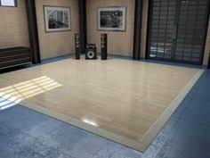 Rosco Dance Floor Australia by Dance Floor Is The Leading Manufacturer And Supplier Of Portable