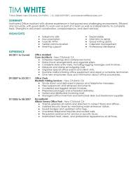 Crew Member Resume Sample   No Experience Resumes   LiveCareer Why Should You Pay A Professional Essay Writer To Help How To Write A Resume Employers Will Notice Indeedcom College Student Sample Writing Tips Genius Security Guard Mplates 20 Free Download Resumeio Sver Example Full Guide Write An Executive Resume 3 Mistakes Avoid Assignment Support Uks Services Facebook Design Director Fast Food Worker Skills Objective Executive Service Great Rumes 12 Fast Food Experience Radaircarscom