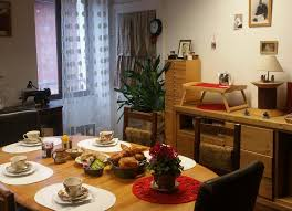 chambre d hotes annecy bed and breakfast les filateries chambres d hotes annecy