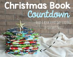 Berenstain Bears Christmas Tree Book by Christmas Book Countdown