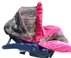 Custom Hunting Camo And Pink Infant Car Seat Cover Our Kids 2 In 1 ... Cute Infant Car Seat Custom Hunting Camo And Pink Cover Our Kids Coverking Csc2rt07fd7209 Realtree 1st Row Ap For Volkswagen Beetle Cabrio In Moon Shine Covers New Mossy Oak Trucks Browning Trim Bench Hair And Seatsaver Covercraft Pink Purple Muddy Girl Camo Infant Car Seat Cover Hood Protectors For Seats Truck Baby High Back Ingrated Seatbelt Pickups Suvs Animal Print Full Set Semicustom Zebracow Amazoncom Fit Ford F150 7030 Style Camouflage Belt Armrest Opening