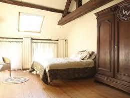 chambre chez l habitant bruxelles chambre à louer bruxelles