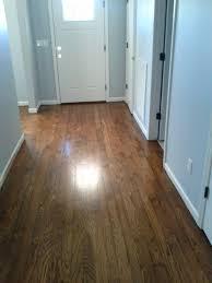 Hardwood Floor Buffing And Polishing by Riftandquartersawnwoodfloors Just Another Wordpress Com Site
