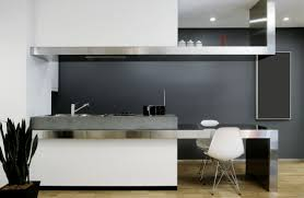 Simple Home Mini Bar Counter Design Have Small Bar Designs For ... Simple Mini Bar Design Webbkyrkancom For Home With Haing Wine Glass Rack And Open Shelving 50 Best Modern Ideas For Small Space 2017 Youtube 80 Top Cabinets Sets Bars 2018 Bar Kitchen In Apartment New Pics On House Plan Photos Images Designs Veerle Desain Theater Untuk Keluarga Home Mini Design Photos 10 Fniture Decor Ipirations Beautiful Picture 1 Favorite Elegant Counter By Quarter