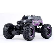 100 4 Wheel Drive Rc Trucks Amazoncom Siyushop RC Cars 11 Scale Electric Remote Control