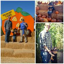 Patterson Farm Pumpkin Patch Ohio by Fall Festival Deals Across The Us Eclectic Momsense