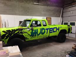 Vehicle Graphics, Vinyl Wraps, Fleet Graphics, Vinyl Lettering Vehicle Wraps Seattle Custom Vinyl Auto Graphics Autotize Fleet Lettering Ford F150 Predator 2 Fseries Raptor Mudslinger Side Truck Bed Tribal Car Graphics Vinyl Decal Sticker Auto Truck Flames 00027 2015 2016 2017 2018 Graphic Racer Rip 092018 Dodge Ram Power Hood And Rear Strobes Shadow Chevy Silverado Decal Lower Body Accent Apollo Door Splash Design Rally Stripes American Flag Decals Kit Xtreme Digital Graphix 002018 Champ Commerical Extreme Signs Solar Eclipse Inc
