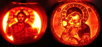 Green Bay Packers Pumpkin Designs by 18 Cath O Lanterns Pumpkin Carving Ideas U2013 Epicpew