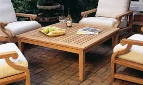 Windward Hannah Patio Furniture by Sarasota Outdoor And Pool Furniture Store Showroom