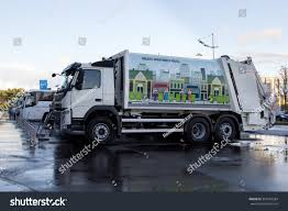 Moscow Russia Sept 7 2015 Promotion Stock Photo (Royalty Free ... Forward Trucking Services Celebrates In Style With New Mercedes Mercedesbenz Reveals Sprinter Truck News Pressefahrvorstellung Amsterdam 2018 Tfk 08 This And That Volume 3 Skizze Gibt Vorgeschmack Auf Knftige Designsprache Lwb V 10 Mod 2 American Simulator Mod Driving The Pgt Ets2 3500 Track Project Day 1david Demartini Actual David 313cdi Van Bell