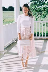 best 25 mormon fashion ideas on pinterest modest