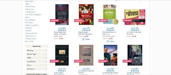 Christian Book Com Coupon Codes : Lax World Alibris Books Coupon Code Refurbished Dyson Vacuum Canada The Critical Thking Company Coupons Promo Codes Protalus Delta Skymiles Hertz Discount Teaching Textbooks Active Deals Amber Paradise Voucher Macys Online Bam Book Stores Always Tampons Printable Coupons Puggle Coupon Doggiefood Com Showit Promo Hotels Close To Jfk Airport Ny Mingle Magazine Magazine 20190711 Upscale Menswear Codes Conzerol Fab9tuning Foot Solutions Sabrett Hot Dog Jollychic 20