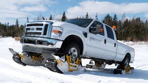 Truck Track System On Ford F250.jpg (2048×1151) | SUVs & Big Car ... Suzuki Carry Minitruck On Tracks Youtube Powertrack Jeep 4x4 And Truck Manufacturer Tank For Trucks You Can Get Treads For Your Vehicle Lamborghini Huracan With Rubber Snow Rendered Tire Through Stock Photo Image Of Track 60770952 Custom Right Track Systems Int Winter Proving Grounds Product Testing Services Smithers Rapra Ken Blocks Raptortrax Is A Snowmurdering Supertruck Land Rover Defender Satbir Snow Tracks Made By Dajbych Krkonoe Buy The Snocat Dodge Ram From Diesel Brothers
