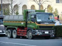 File:ISUZU Giga, Dump Truck, Green.jpg - Wikimedia Commons Florian Martens On Twitter Proud Of Receiving The Green Truck Will It Fire Big Chevy 350 Zz6 Crate Engine Swap Ep9 Youtube Toys Walmartcom The Explore And Eat Little Home Fileisuzu Forward Dump Greencolorjpg Wikimedia Commons Custom Two Face Dodge Ram Double Cab Pick Up Road To A Healthier Planet Mercedes On Highway Stock Photo 159163331 Shutterstock Filehino He Tractor Series Truckjpg Amazoncom Recycling Games