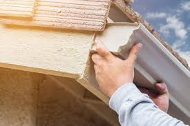 100 Hill Country Insulation Seamless Gutters Pflugerville TX