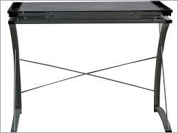 bureau a dessin table à dessin inclinable ikea meilleure page à colorier livre